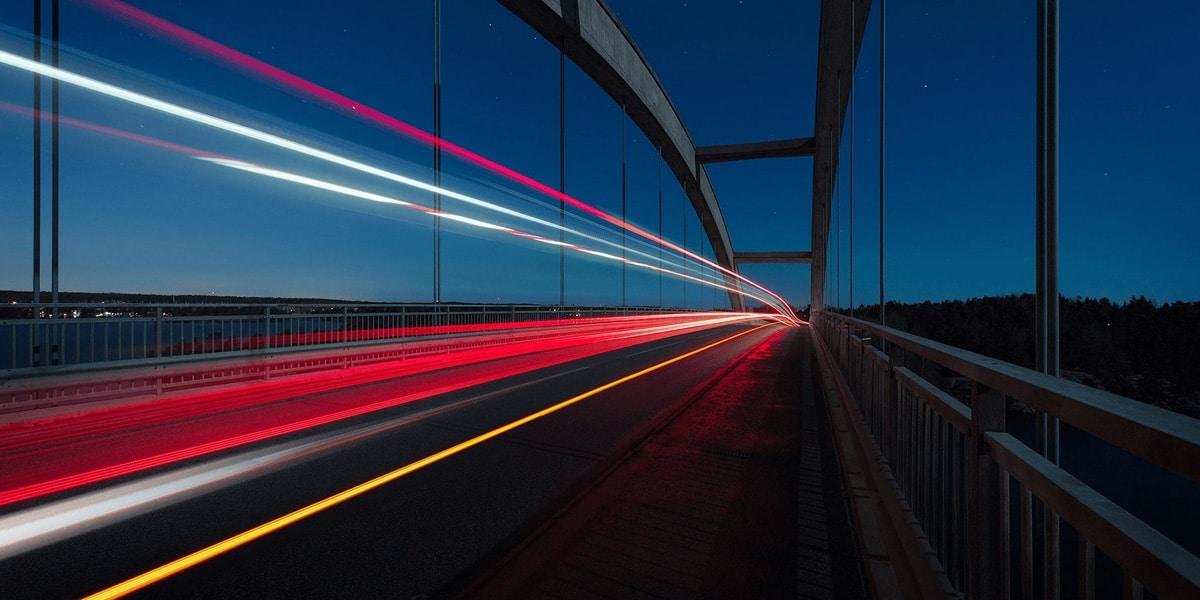 Digitale Autos Flottenversicherung