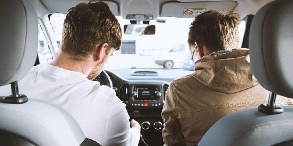 Zuzahlung bei Sonderausstattung von Firmenwagen über Car Policy klären