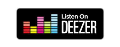Fuhrparkmanagement Podcast auf Deezer