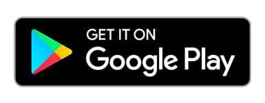 Fuhrparkmanagement Podcast auf Google Play
