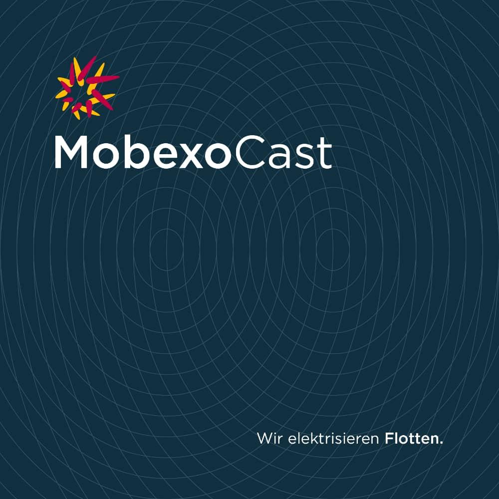 Mobexo Podcast
