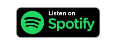 Fuhrparkmanagement Podcast auf Spotify