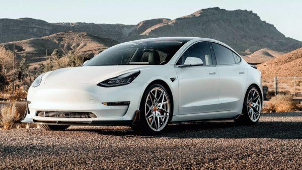 Was sind die Nachteile eines Elektroautos?