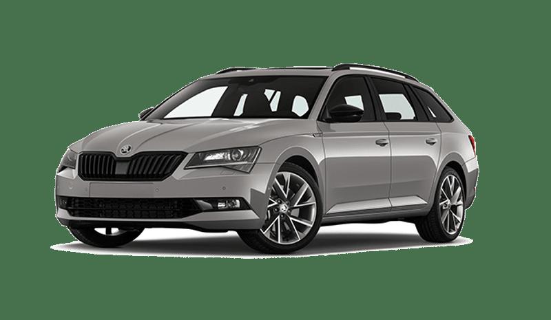 Plugin-in Hybrid zum Einstieg in die Elektromobilität