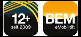 Bundesverband E-Mobilität e. V.