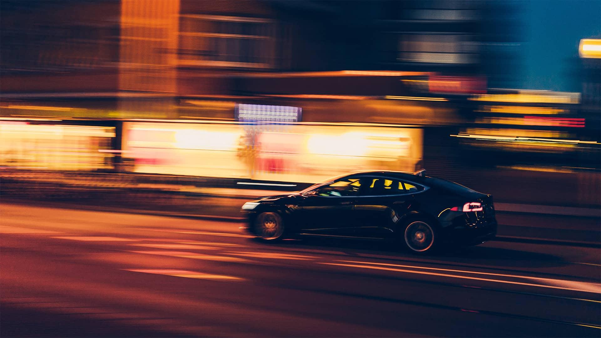 Firmenwagen Elektro oder Diesel