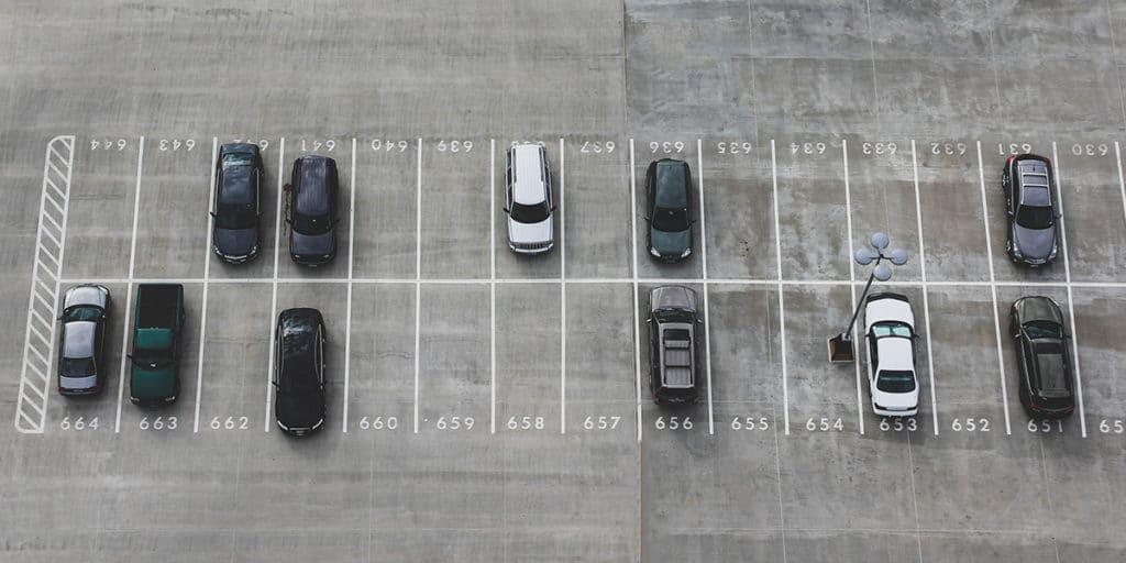Flottenmanagement mit Excel zur Fahrzeugverwaltung