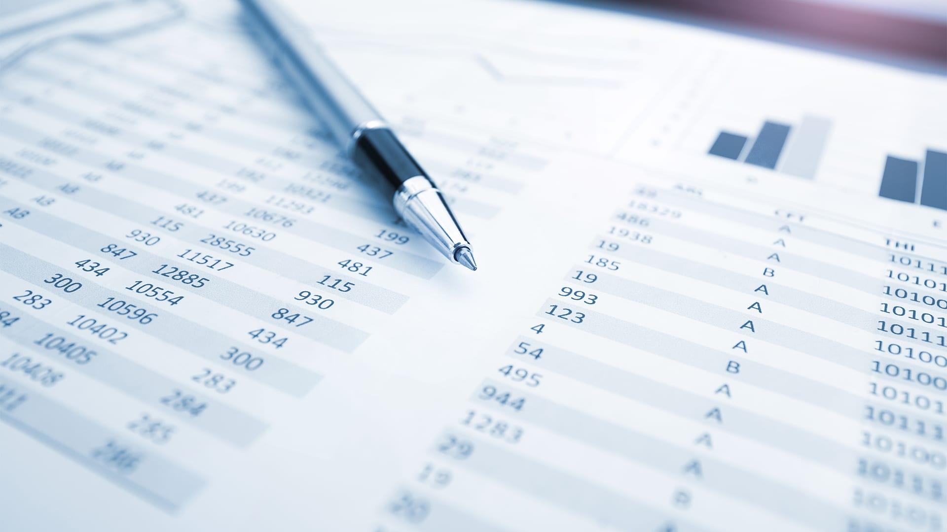 Fuhrparkmanagement Excel
