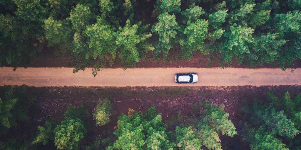 Ladelösungen für Unternehmen sind ein wichtiger Bestandteil der Elektromobilität