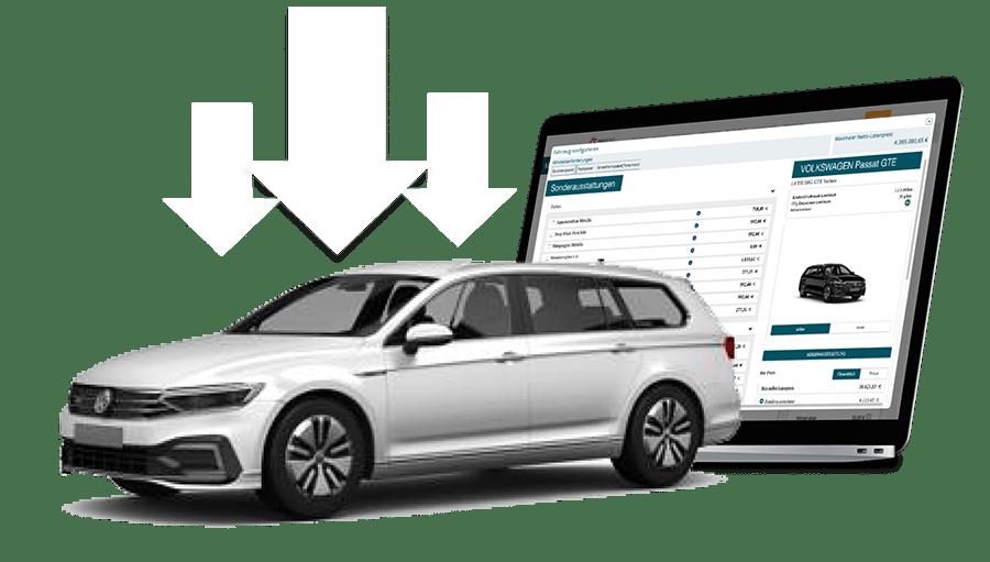 Vorteile der Fuhrparkversicherung