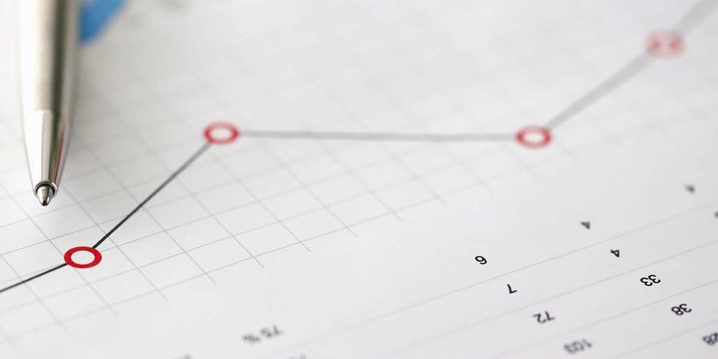 Berechnung der Versicherungsprämie