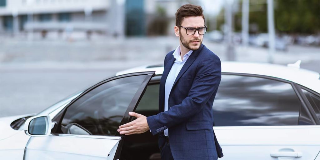 Firmenwagen ohne Privatnutzung